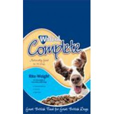 Wafcol Adult Complete Rite-Weight 15kg