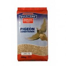 Bucktons Pigeon Conditioner 20kg