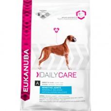 Eukanuba Daily Care Sensitive Joints Dog Food 12.5kg