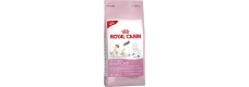Royal Canin Baby Cat 4kg