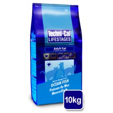 Techni-Cal Life Stages Adult Ocean Fish 2kg