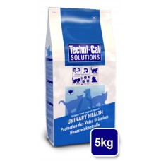Techni-Cal Solutions Urinary Health 2kg